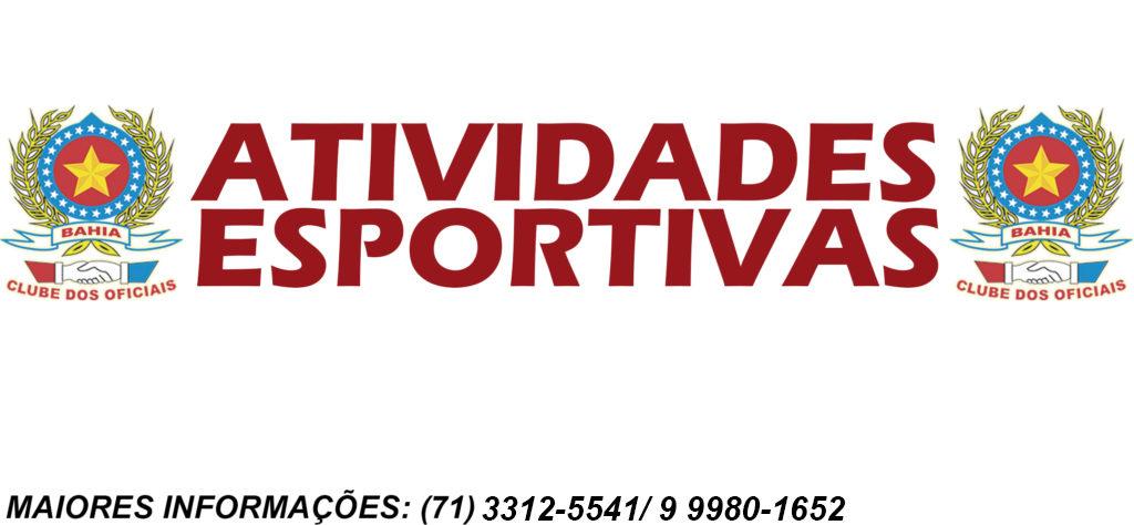 atividade esportiva 3